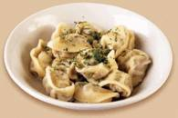 Вегетарианские пельмени: особенности приготовления, лучшие рецепты для гурманов