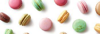Яичная диета: особенности и основные правила, лучшие рецепты