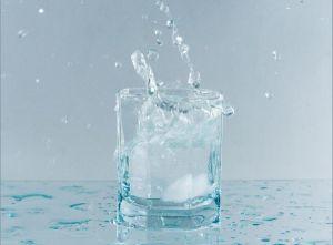 Голодание на воде: особенности, польза и вред, противопоказания, этапы
