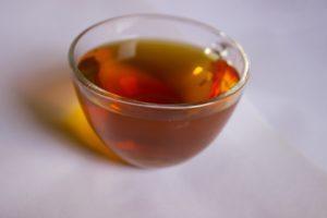Монастырский чай: состав сбора, полезные свойства, как правильно заваривать и хранить