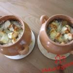Вегетарианские горячие блюда: разнообразие меню, лучшие рецепты с фото