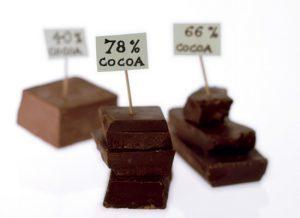 Разгрузочный день на шоколаде: основные правила, подготовка, выход
