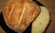 Веганская выпечка: вкусные рецепты на каждый день, простые десерты для гурманов