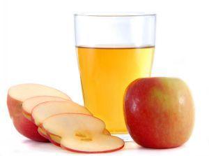 Яблочная диета: основные принципы, противопоказания, разновидности