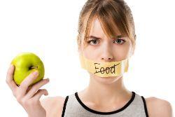 Что происходит с жиром и мышцами при голодании: научные факты