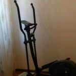 Тренажер для похудения для дома: критерии выбора, виды и особенности