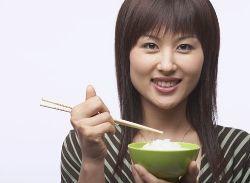 Рисовая диета: основные принципы, преимущества, примерное меню