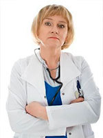Диета Ларисы Долиной: правила похудения, преимущества, список продуктов