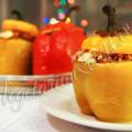 Вегетарианские закуски: простые и вкусные рецепты на каждый день для гурманов