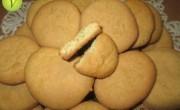 Веганское печенье: особенности приготовления, самые вкусные рецепты мира
