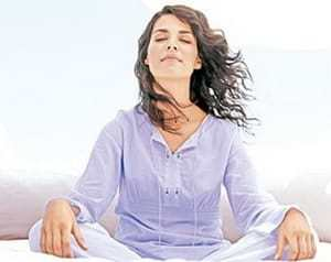 Дыхательные упражнения для похудения: суть методики, основные правила, комплексы