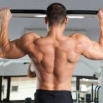 Являются ли базовые упражнения самыми эффективными для накачки мышц?