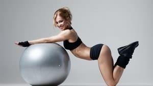 Упражнения на фитболе для похудения: лучшие комплексы, преимущества и особенности
