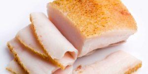 Атомная диета: основные принципы, суть методики, примерное меню