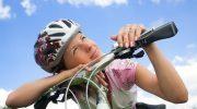 Комплекс упражнений для развития гибкости: основные правила, эффективные комплексы