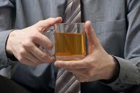 Зеленый чай: польза и вред для мужчин и женщин, производство, как заваривать