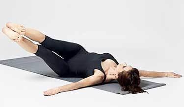 Упражнения на верхний пресс: преимущества и особенности, эффективные упражнения