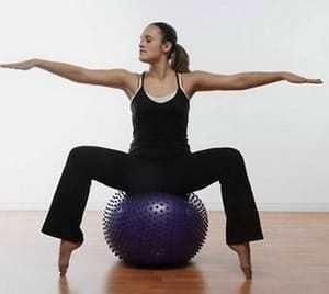 Комплекс упражнений для беременных: польза, противопоказания, рекомендации
