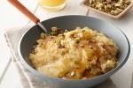 Веганский бисквит: особенности приготовления, лучшие рецепты для веганов