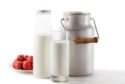 Очищение кишечника: что нужно употреблять в пищу